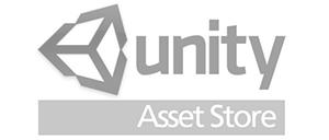 Unity 3D Asset Store