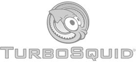 Turbo Squid - 3D Asset Store