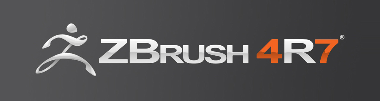 Set Your Reference Image in zBrush using Spotlight